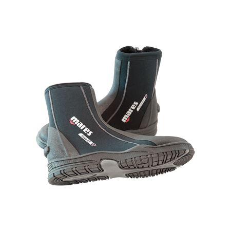Slika za kategorije  Čizmice i čarape za ronjenje