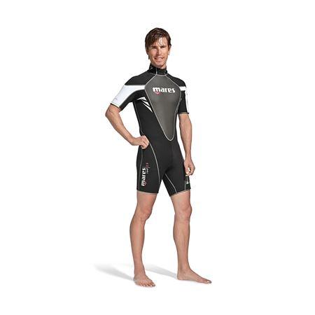 Slika za kategorije  Kratka ronilačka odijela