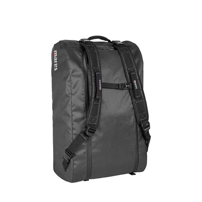 Slika CRUISE BACK PACK DRY