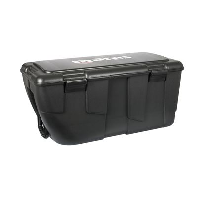 Slika Mobilna kutija za opremu