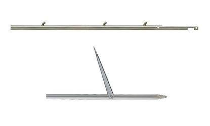 Slika Strelice ALS Standard 6,25 mm