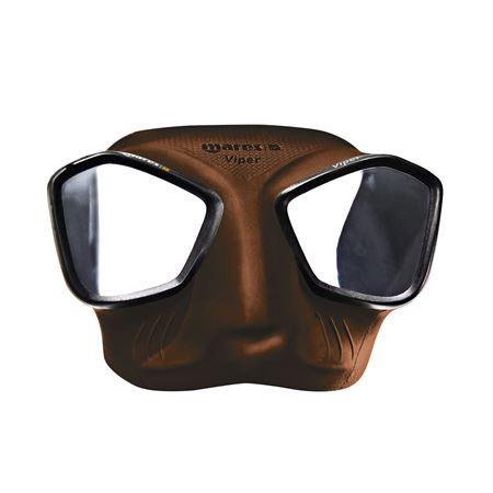 Slika za kategorije  Maske za podvodni ribolov