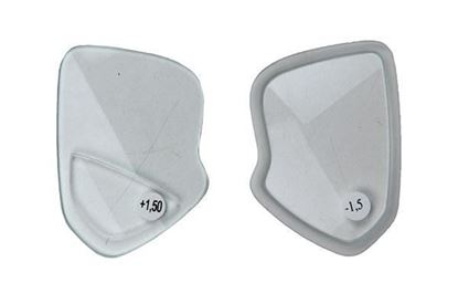 Slika Dioptrijska stakla za X-Vision Ultra Liquidskin