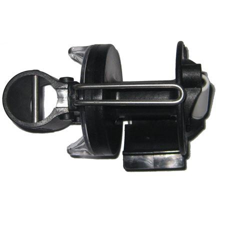 Slika za kategorije  Mulineli za podvodne puške