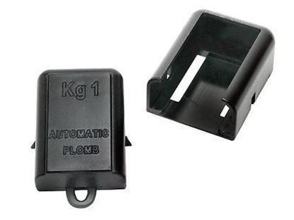 Slika Automatik olovo 1 kg