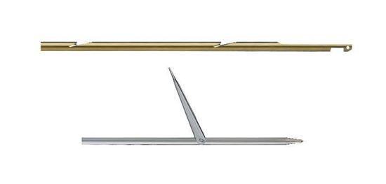 Slika Strelice Vector standard  6,25 mm