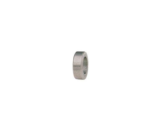 Slika Vodilica prsten za strelicu