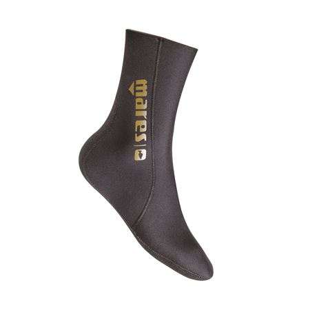 Slika za kategorije  Čarape