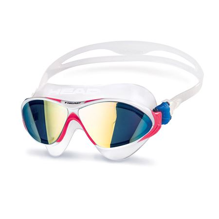 Slika za kategorije  Naočale za plivanje