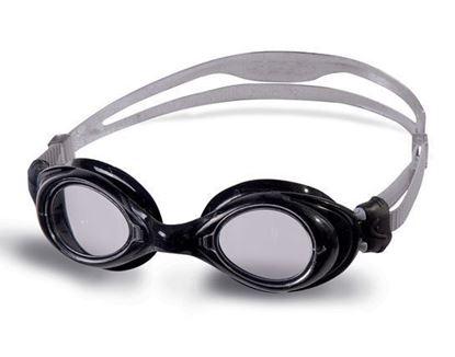Slika VISION  naočale za dioptrijska stakla