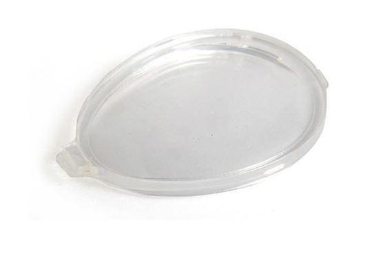 Slika Dioptrijska stakla za naočale VISION