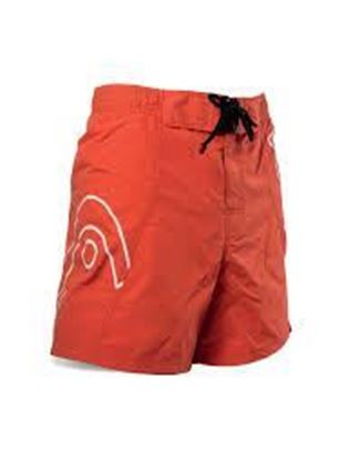 Slika LIGHT SHORTY 45