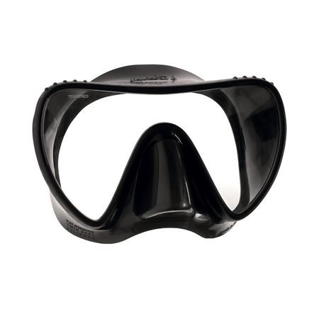 Slika za kategorije  Ronilačke maske