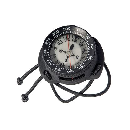 Slika Instr. Hand Compass PRO+Bungee - XR Line