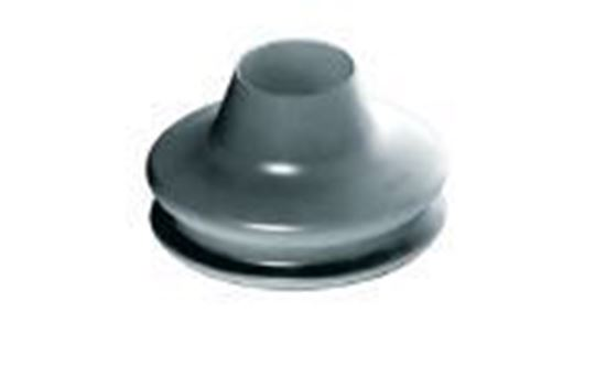 Slika Neck Grey Silicone Seals - XR Line
