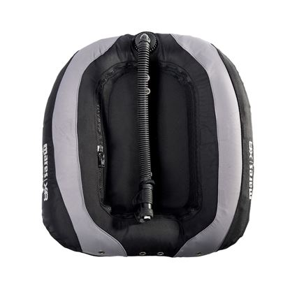Slika Donut Bladder Twin Tank 20kg - XR Line
