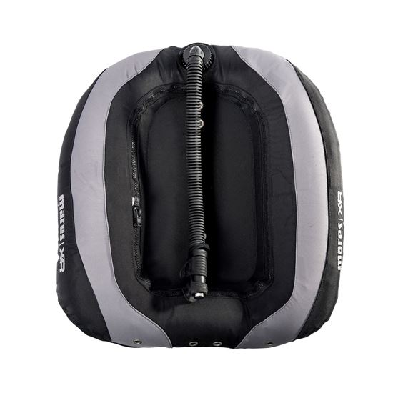 Slika Donut Bladder Twin Tank 24kg - XR Line