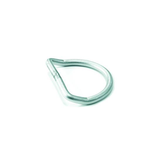 Slika D-Rings Curved SS316