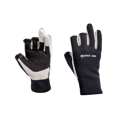 Slika Tek 2mm Amara gloves - XR Line