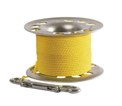 Slika Spool Stainless Steel 15m - XR Line