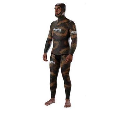 Slika Shark skin