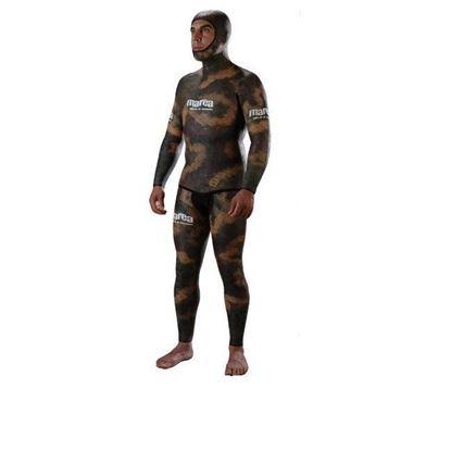 Slika Shark skin  (po mjeri)