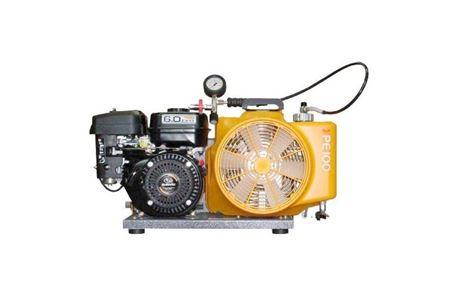 Slika za kategorije  kompresori-motor četverotaktni