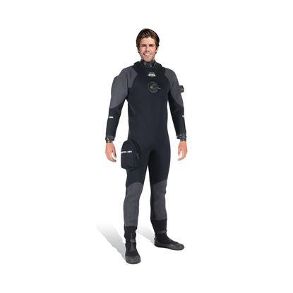 Slika Suho ronilačko odijelo -XR3