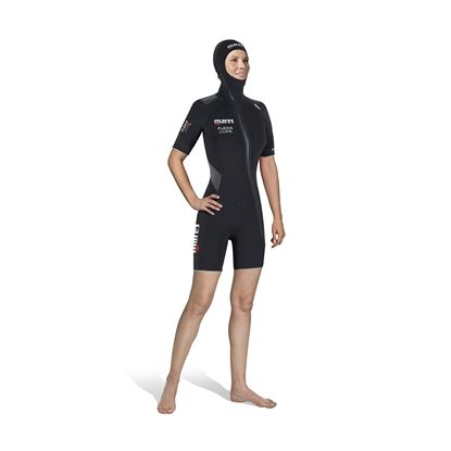 Slika FLEXA CORE   she dives 4 mm