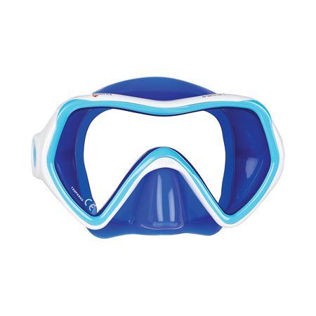 Slika za kategorije  Maske za ronjenje