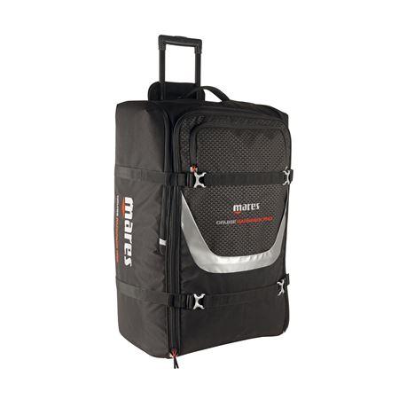 Slika za kategorije  Ronilačke torbe
