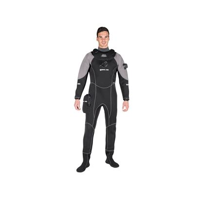 Slika XR3 Neo Socks Dry Suit