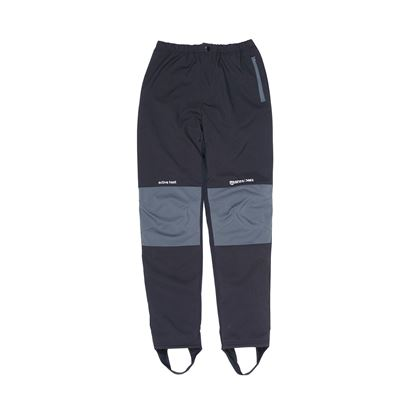 Slika Active Heating Pants