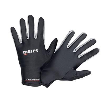Slika Ultraskin Gloves