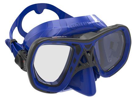 Slika za kategorije  Maske za snorkeling