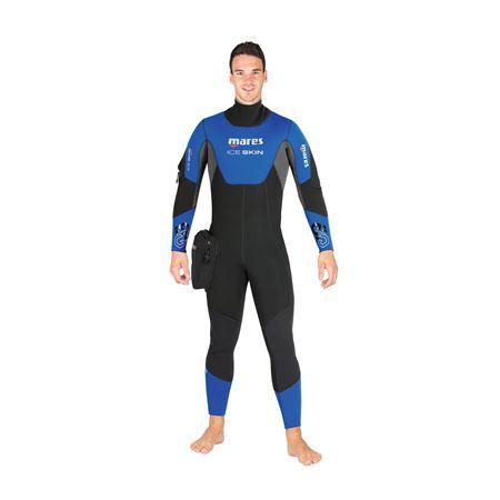 Slika za kategorije  Mokra odijela za ronjenje